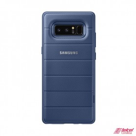 Funda Galaxy Note 8 Rugged Protective Cover