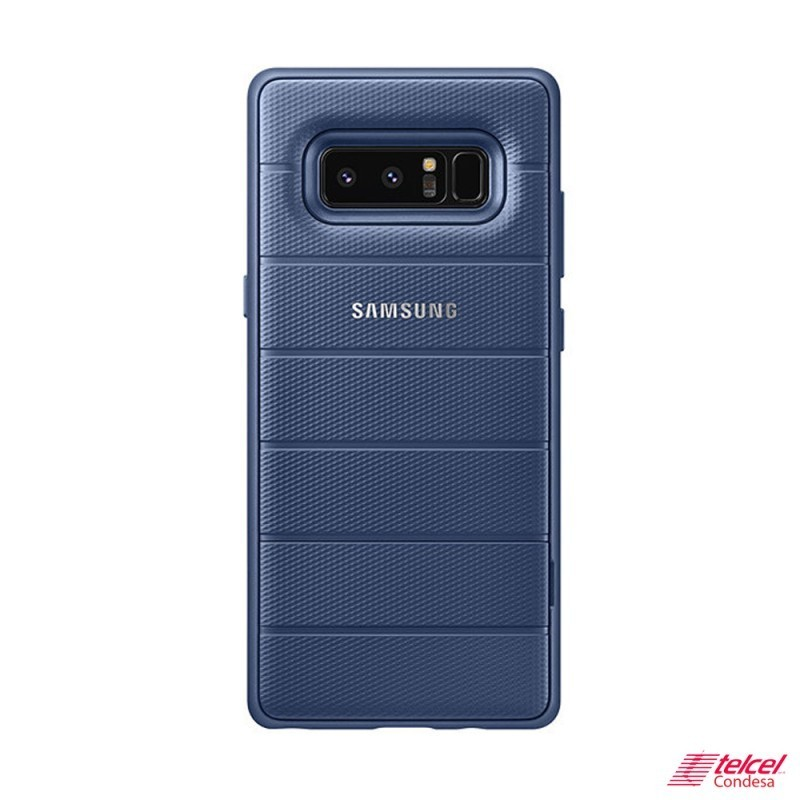 Funda Galaxy Note 8 Rugged Protective Cover