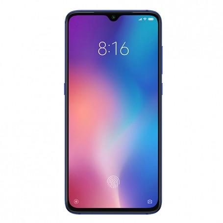 Xiaomi Mi 9 SE AMOLED
