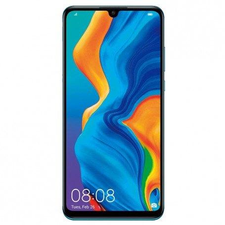 Huawei P30 Lite pantalla