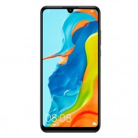 Xiaomi Pocophone F1 Dual Sim Negro