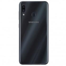 Samsung Galaxy J4 Dual Sim