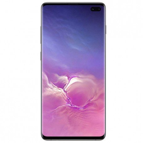 galaxy-s10-plus-Negro Ceramic