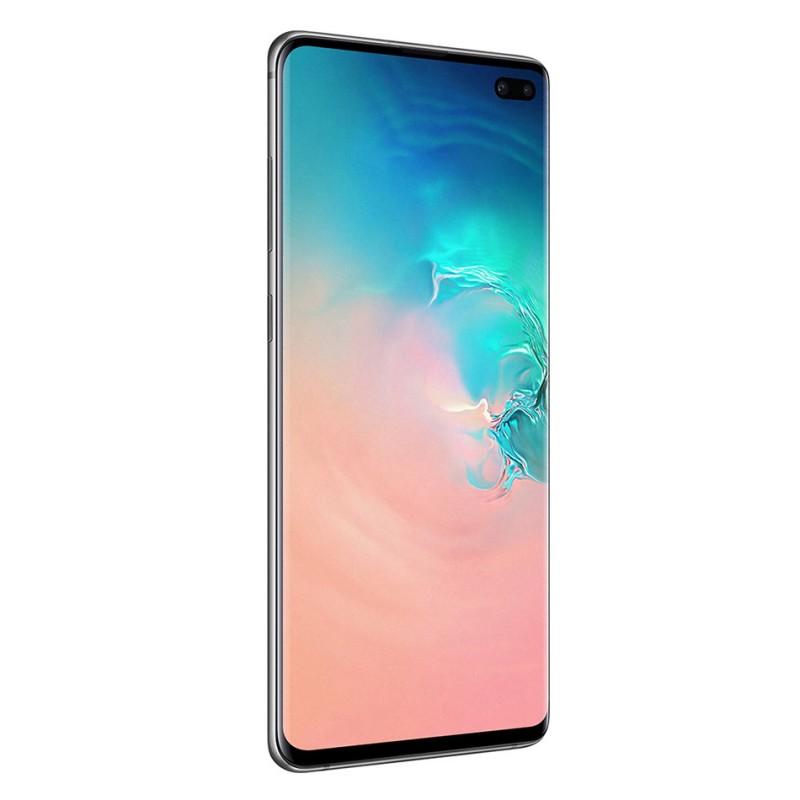 Samsung Galaxy J4 Dual Sim Orchid Gray