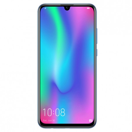 Huawei Honor 10 Lite Dual Sim 32GB