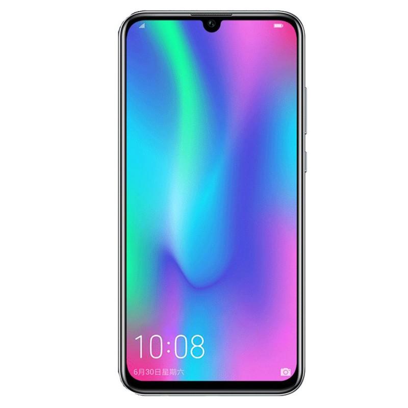 Samsung Galaxy A6 (2018) Dual Sim 32GB Negro