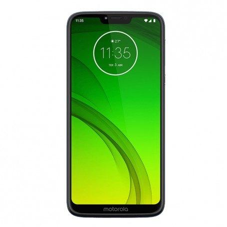 Motorola Moto G7 Power Dual Sim 64GB