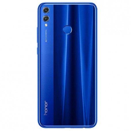 Huawei Honor 8X Dual Sim 64GB
