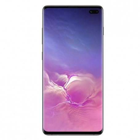samsung galaxy s10plus negro