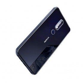 Huawei Mate 20 lite Dual Sim Negro