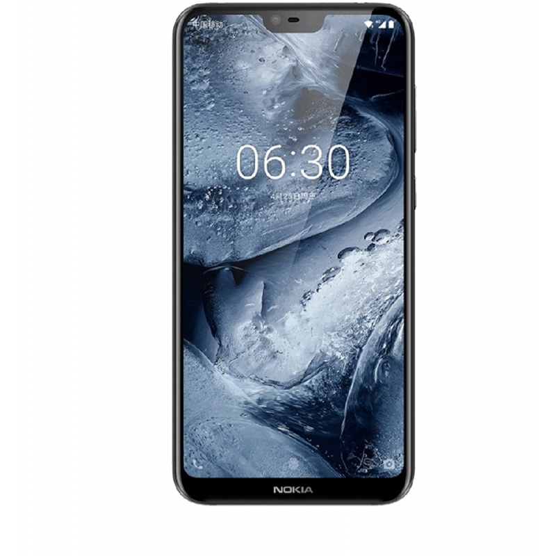 Mate 20 lite 64GB