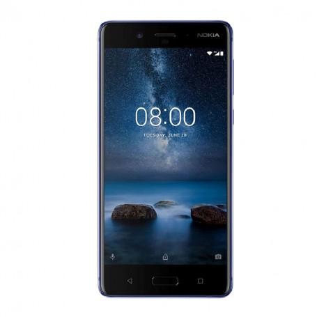 Nokia 6 Dual Sim 32GB TA-1025