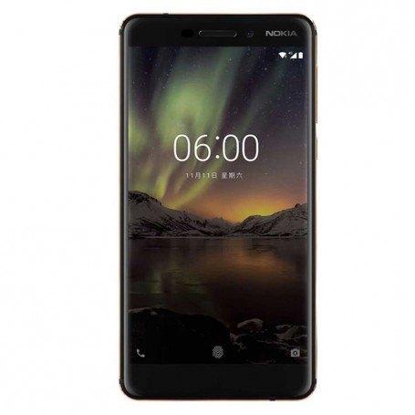 Nokia 6.1 Dual Sim 64GB