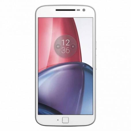 Motorola Moto G4 Plus Dual Sim 16GB