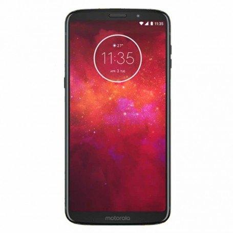 Motorola Moto Z3 Play Dual Sim 64GB