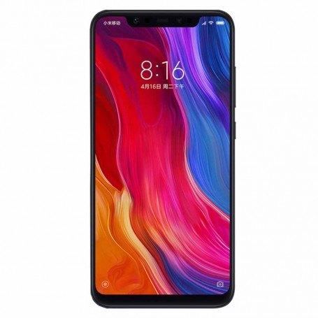 Xiaomi Mi 8 Dual Sim 256GB