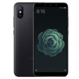 Huawei P Smart Dual Sim Negro