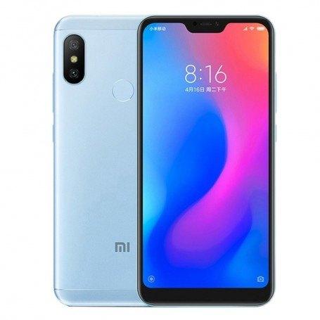 Xiaomi Mi A2 Lite Dazul
