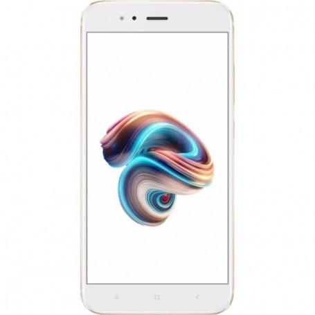 Xiaomi Mi A1 Dual Sim 64GB
