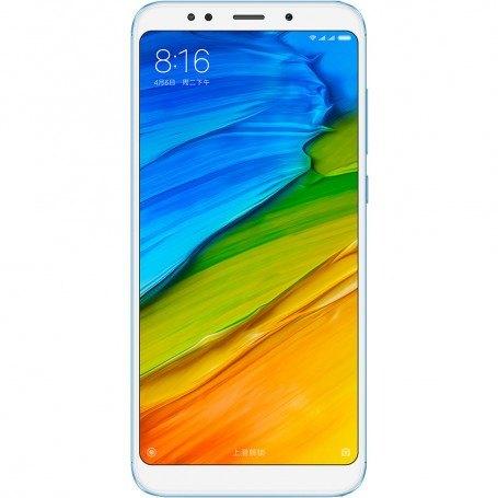 Xiaomi Redmi 5 Dual Sim 32GB