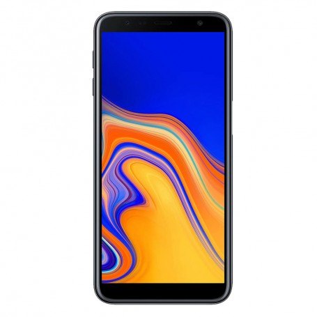 Galaxy J6 Plus 64GB