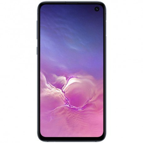 Galaxy S10e amoled 128GB