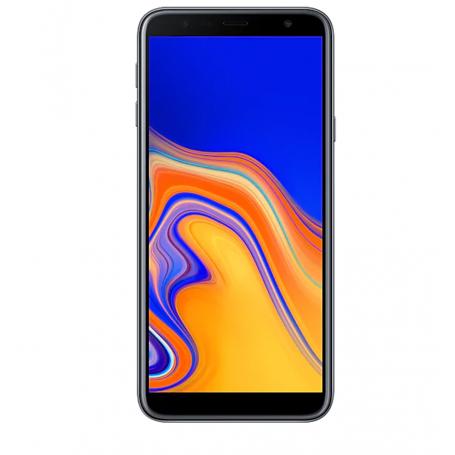 Samsung Galaxy J4 Plus Dual Sim 32GB