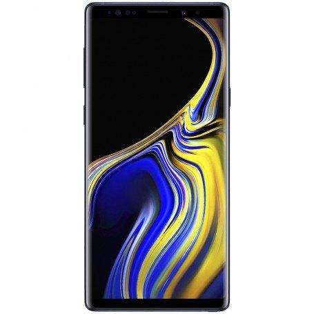 Samsung Galaxy Note 9 Dual Sim 128GB