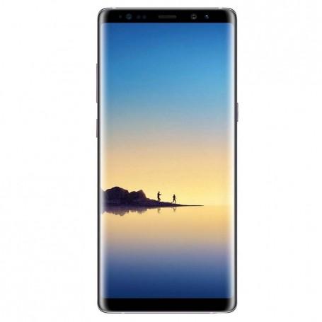 Samsung Galaxy Note 8 características