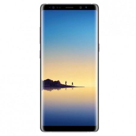 Samsung Note 8 Dual Sim negro