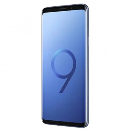 Samsung Galaxy S9 Plus Dual Sim 128GB