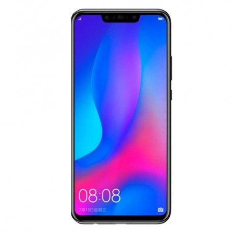 Huawei Nova 3i Dual Sim 128GB