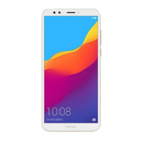 Huawei Honor 7C precio