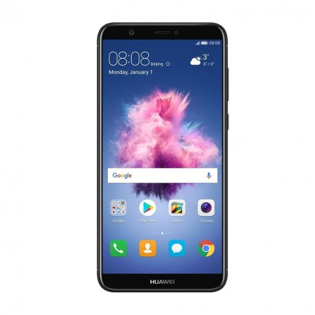 Huawei P Smart Dual Sim 32GB