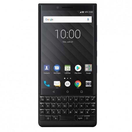 Blackberry Key2 Dual Sim 64GB