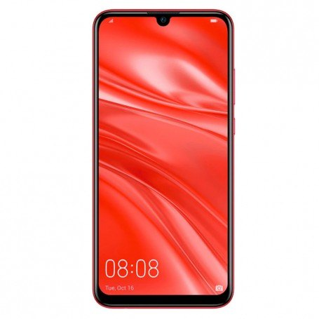 Huawei P Smart 2019 Dual Sim 32GB