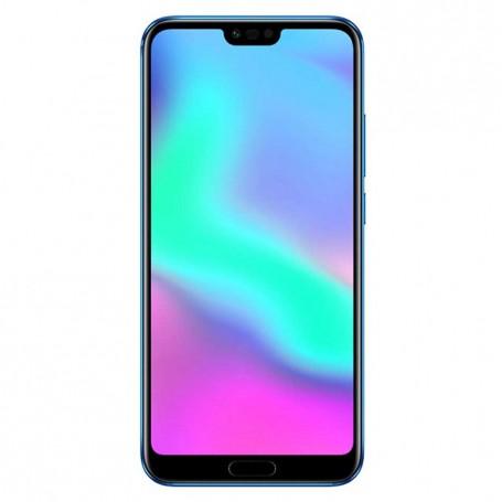 Huawei Honor 10 Dual Sim 128GB