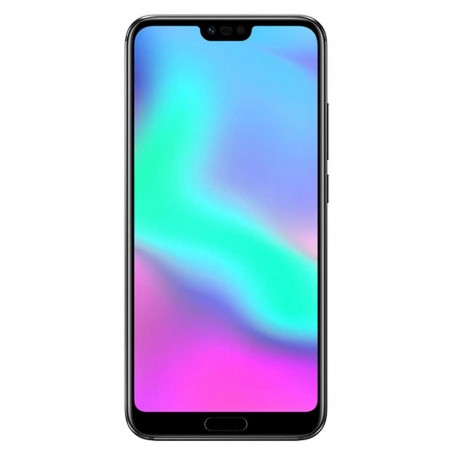 Huawei Honor 10 pantalla