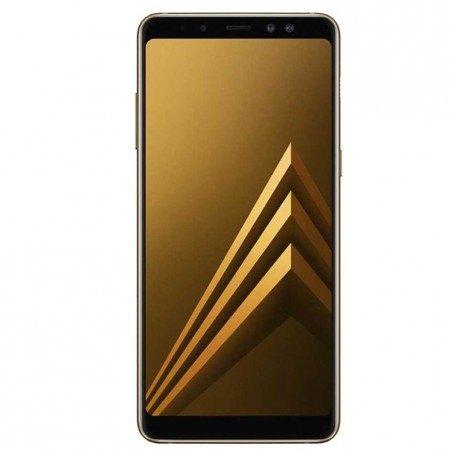 Galaxy A8 (2018) Dual Sim 64GB