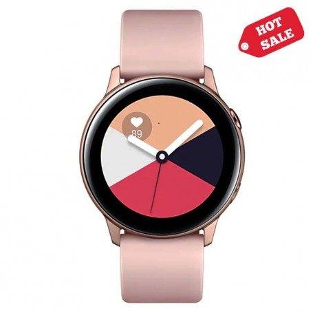 Samsung Galaxy Watch Active oferta