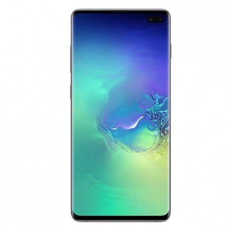 Samsung Galaxy S10+ Plus Dual Sim 512GB