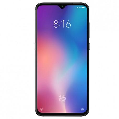 Xiaomi Mi 9 negro1