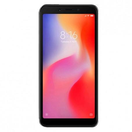 Xiaomi Redmi 6A Dual Sim 32GB