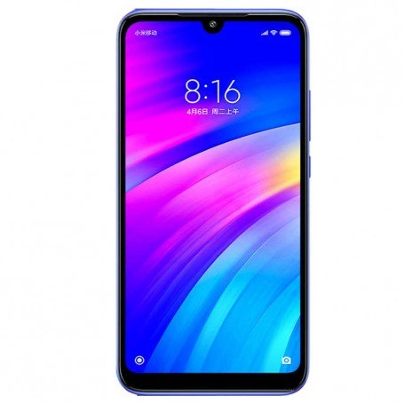 Xiaomi Redmi 7 Dual Sim 32GB