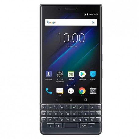Blackberry-Key2-LE-Negro