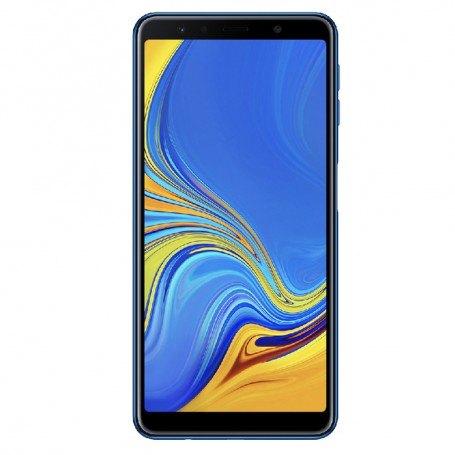 Samsung Galaxy A7 2018 Dual Sim 128GB