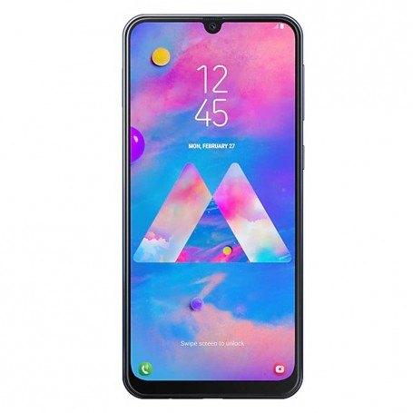 Samsung Galaxy M30 Dual Sim 64GB