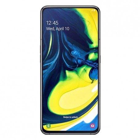 Samsung Galaxy A80 Dual Sim 128GB