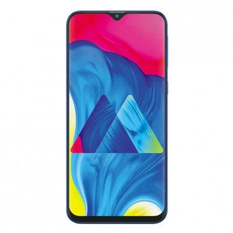 Samsung Galaxy M10 Dual Sim 16GB