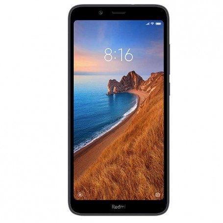 Xiaomi Redmi 7A características